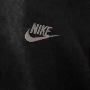 Nike Shirts - 👉❗💲🅾️LD‼3️⃣〰️1️⃣4️⃣〰️2️⃣0️⃣❗👈💥💥